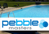Pebble Masters Pty Ltd