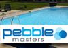 Pebble Masters Pty Ltd