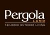 Pergola Land Pty Ltd