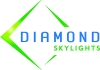 Diamond Skylights