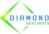 Diamond Skylights