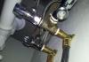 Ardeer Plumbing Service