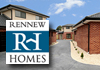 Rennew Homes