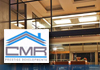 CMR Prestige Developments