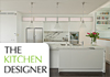 Independent Kitchen Design