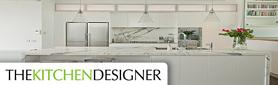 Independent Kitchen Design
