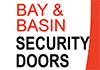Bay & Basin Security Doors