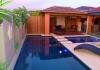 Poolscape Pools