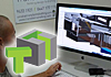 Transform Building Design & Drafting