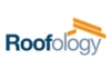Roofology - Roof Leak and Repair Specialist