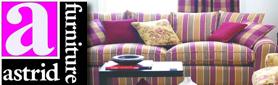 Upholstery & Furniture Restoration
