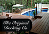 Original Decking Co