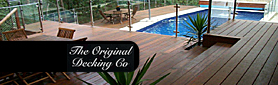 Get in touch today and �Love the Outdoors!���