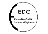 Professional Engineering Design Services