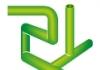 Pipe Domain Plumbing & Gas