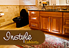 In Style Cabinets - Specialists in Bathrooms & Laundries