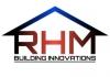 RHM Building Innovations