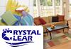 K&C Crystal Clear