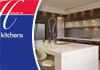 House of Kitchens - Premium Kitchens