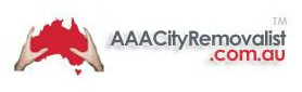 AAA City Removalist  Sydney / Interstate