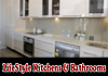 Kitchen Renovations GUARANTEED QUALITY & STYLE at AFFORDABLE PRICES!