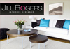 Jill Rogers - Full Interior Design Service Commercial & Retail Design