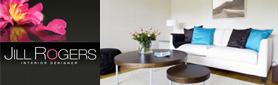 Jill Rogers - Full Interior Design Service Commercial & Retail Design