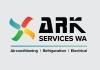 ARK Services WA