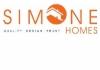 Simone Homes Pty Ltd