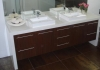Overall Cabinets Pty Ltd