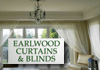 Earlwood Curtains & Blinds