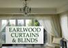 Earlwood Curtains & Blinds