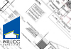 Willco Consulting