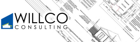 Willco Consulting - Drafting Specialists