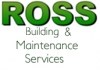 Ross Building Maintenance Services