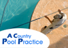 A Country Pool Practice Pty Ltd
