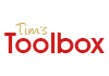 Tim's Toolbox