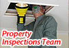 Property Inspections Team