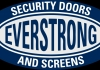 Everstrong Security Doors and Screens