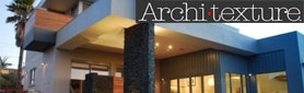 Let the team at Architexture turn your dream into your home!