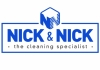 Nick & Nick The Cleaning Specialists