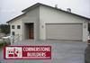 Cornerstone Builders Pty Ltd