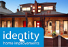 Identity Home Improvements