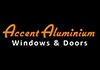 Accent Aluminium Windows & Doors P/L