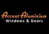 Accent Aluminium Windows & Doors P/L