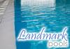 Landmark Pools