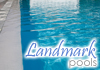 Stylish & Contemporary Pools