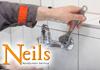 Neils Handyman Service