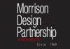 Morrison Design Partnership Architects
