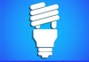 Banyule Light & Power Services